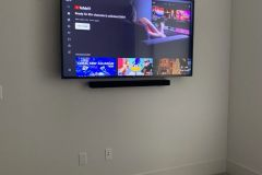 professional-TV-mounting-12