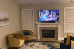 professional-TV-mounting-19