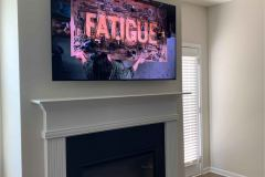professional-TV-mounting-22