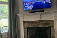 professional-TV-mounting-23