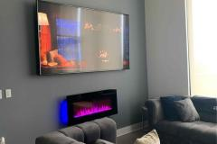 professional-TV-mounting-27