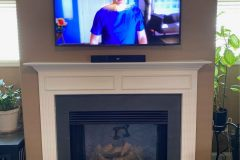 professional-TV-mounting-29