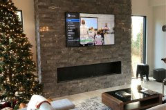 professional-TV-mounting-30-1