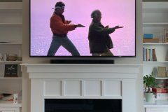 professional-TV-mounting-7