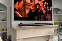 professional-TV-mounting-8